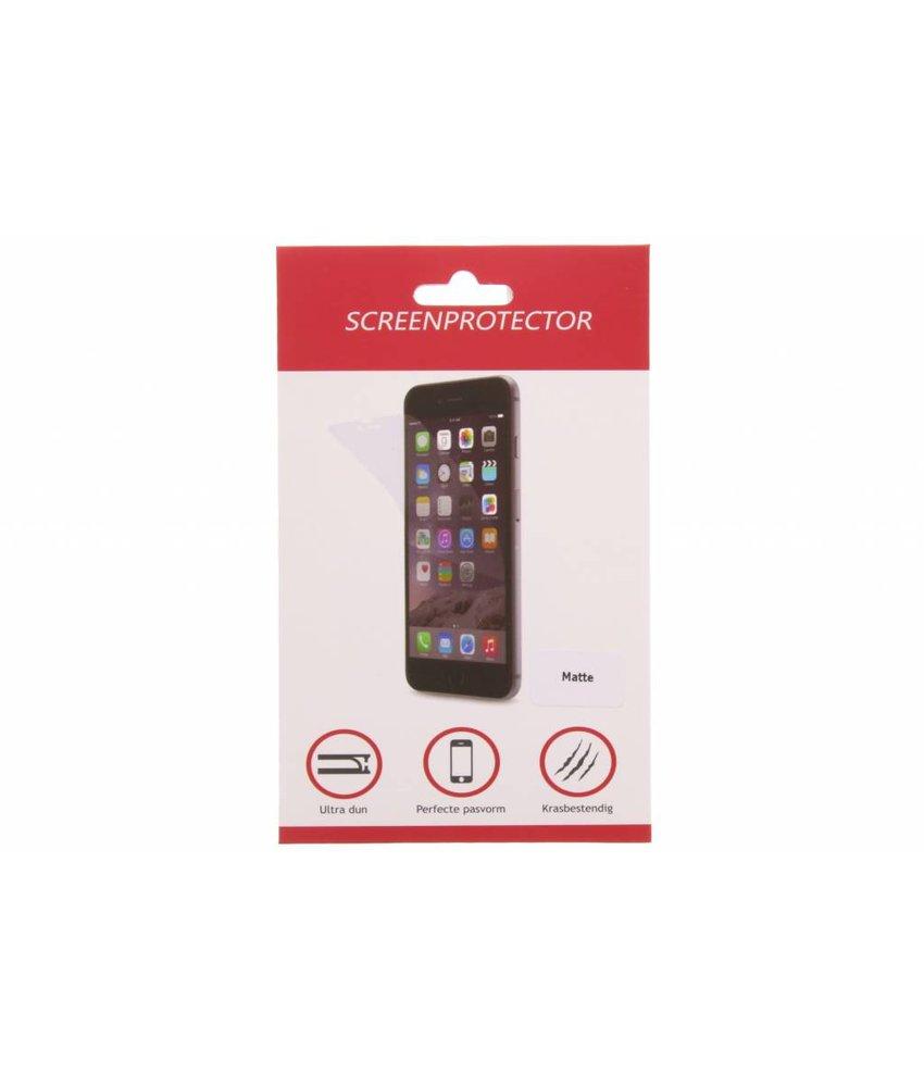 Duo Pack Anti-fingerprint Screenprotector Nokia 6.1