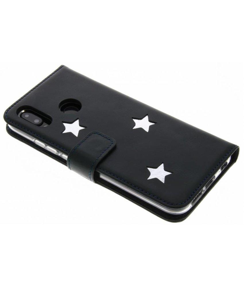 Fabienne Chapot Reversed Star Booktype Huawei P20 Lite