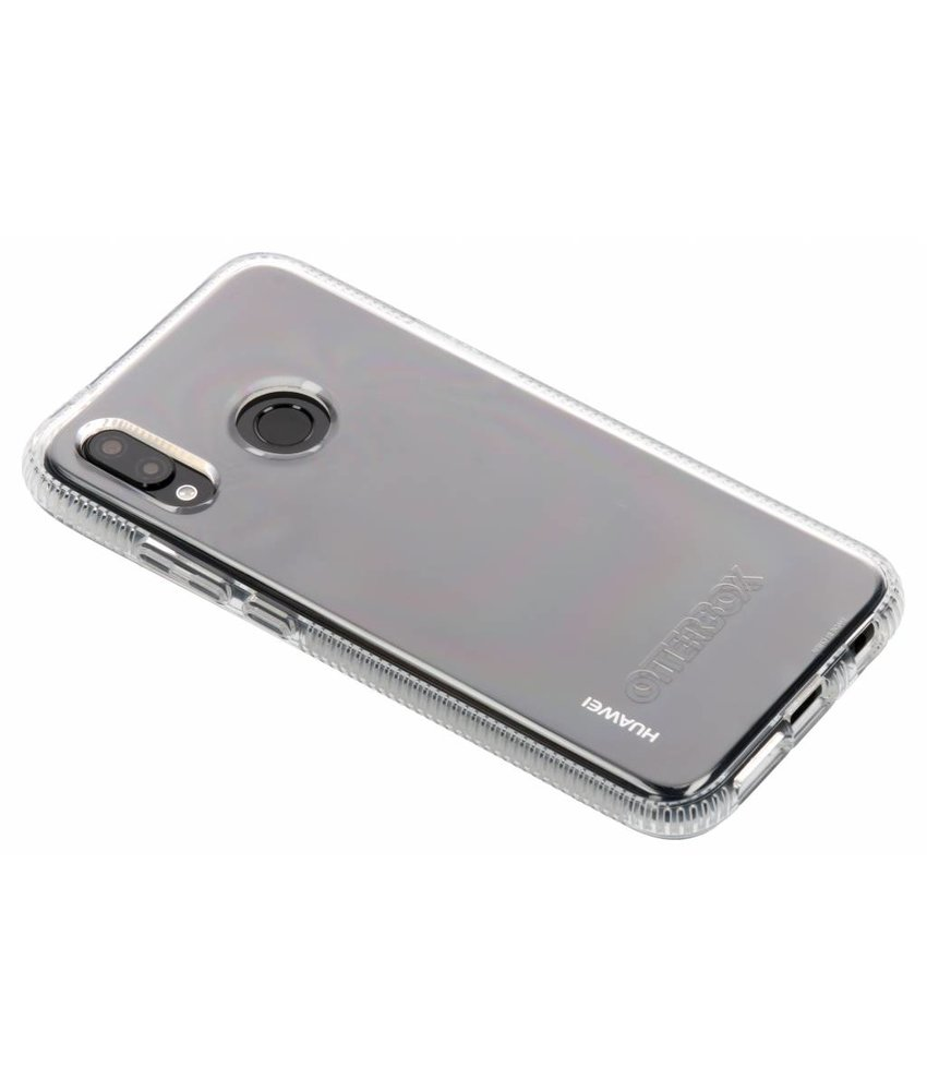 OtterBox Prefix Clear Backcover Huawei P20 Lite