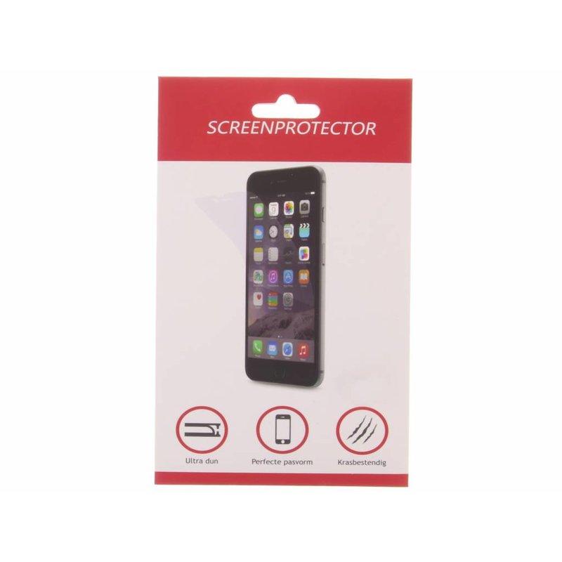Duo Pack Anti-fingerprint Screenprotector Huawei P Smart