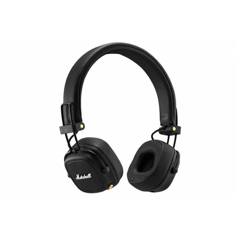 Marshall Major III Bluetooth HeadPhone
