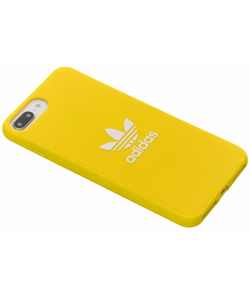 adidas Originals Adicolor Moulded Case iPhone 8 Plus / 7 Plus / 6(s) Plus