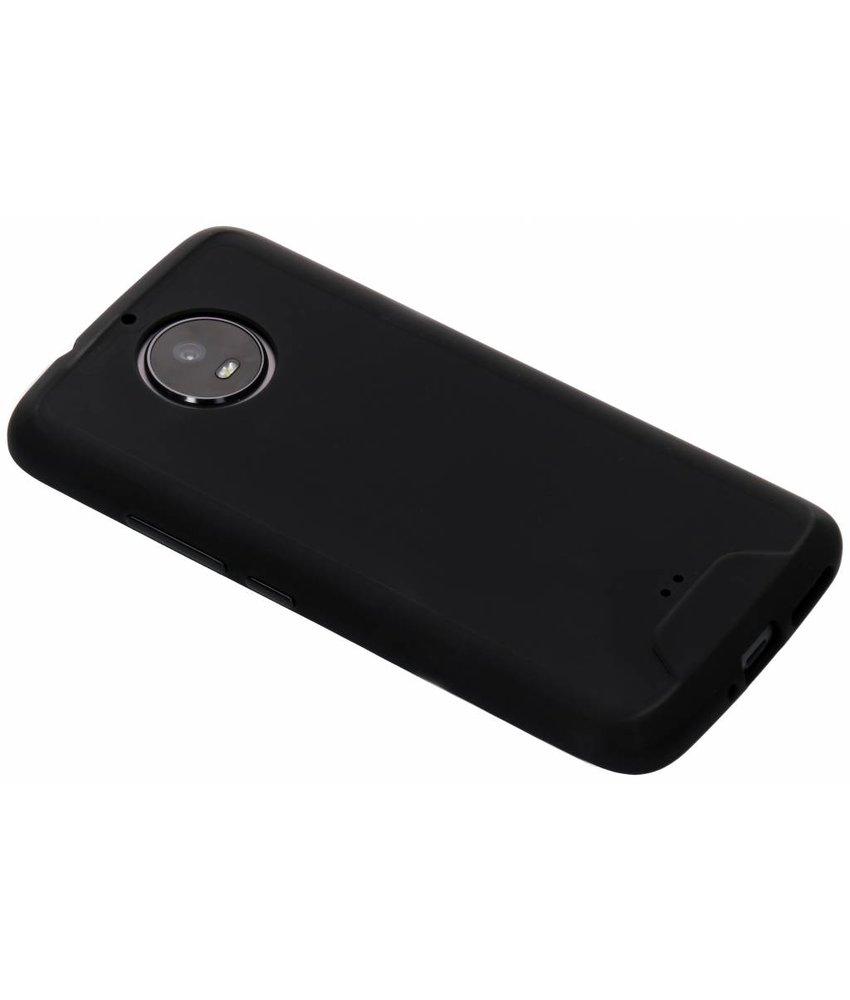 Slim Extra Protect Backcover Motorola Moto G5S