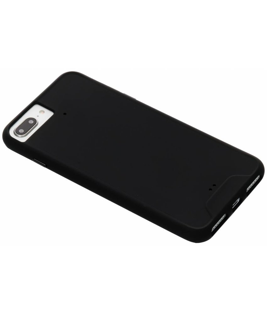 Slim Extra Protect Backcover iPhone 8 Plus / 7 Plus