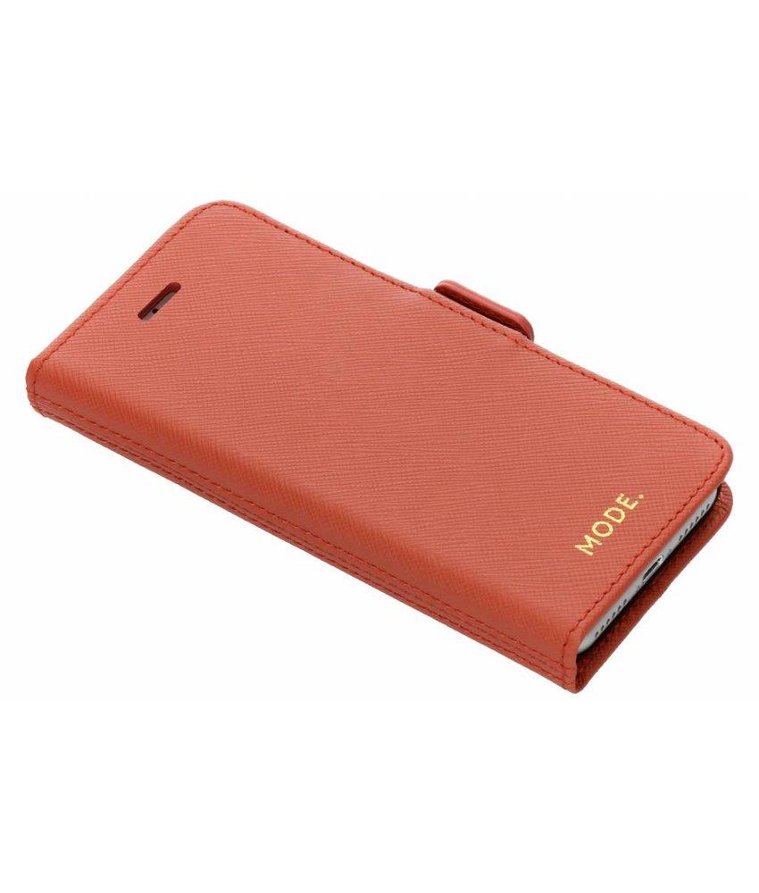 dbramante1928 Milano Wallet Booktype iPhone 8 / 7 / 6s / 6