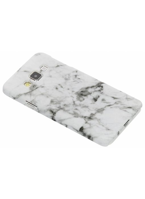 Design Hardcase Backcover Samsung Galaxy A3