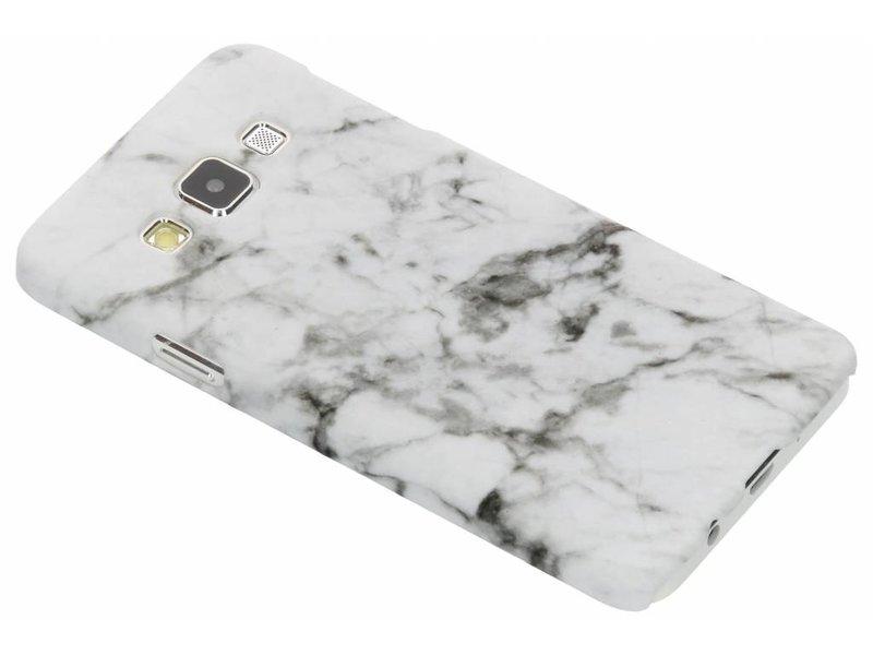 Samsung Galaxy A3 hoesje - Design Hardcase Backcover voor