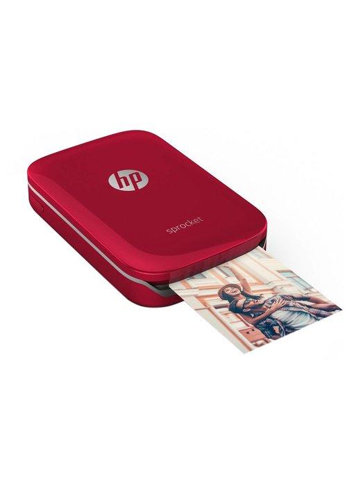 HP Rood Sprocket