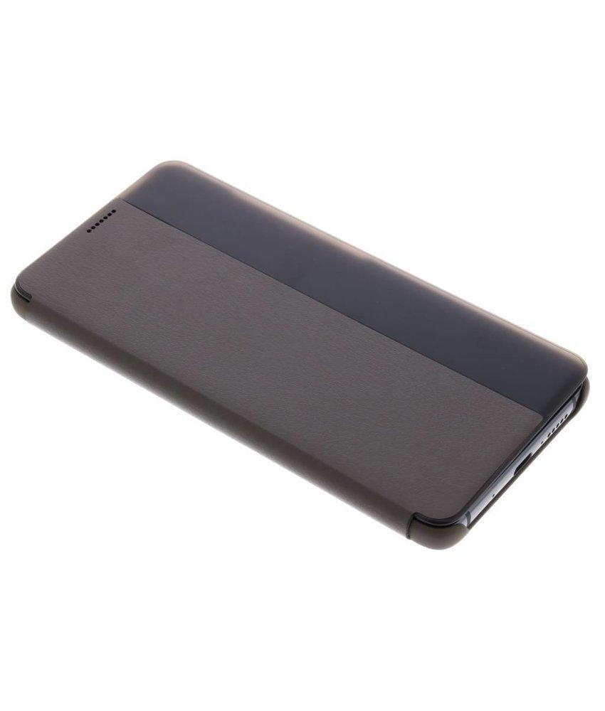 Huawei Smart View Flip Case Huawei Mate 10 Pro