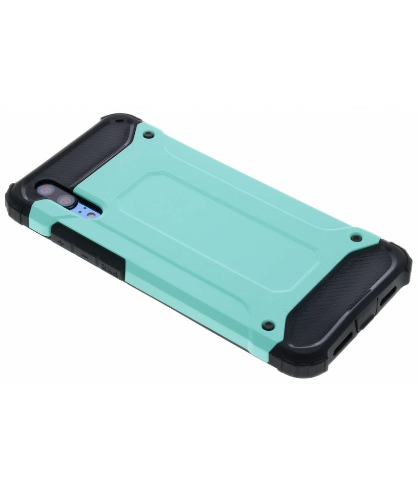 Rugged Xtreme Backcover Huawei P20