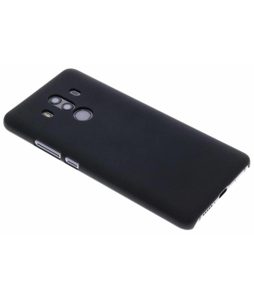 Effen hardcase hoesje Huawei Mate 10 Pro