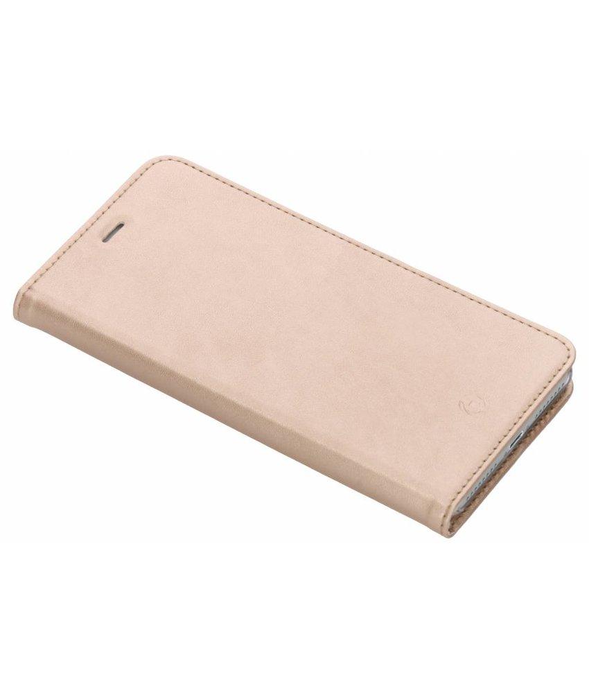 Celly Goud Air Case iPhone 8 Plus / 7 Plus / 6(s) Plus