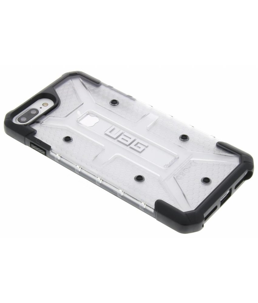 UAG Plasma Backcover iPhone 8 Plus / 7 Plus / 6(s) Plus