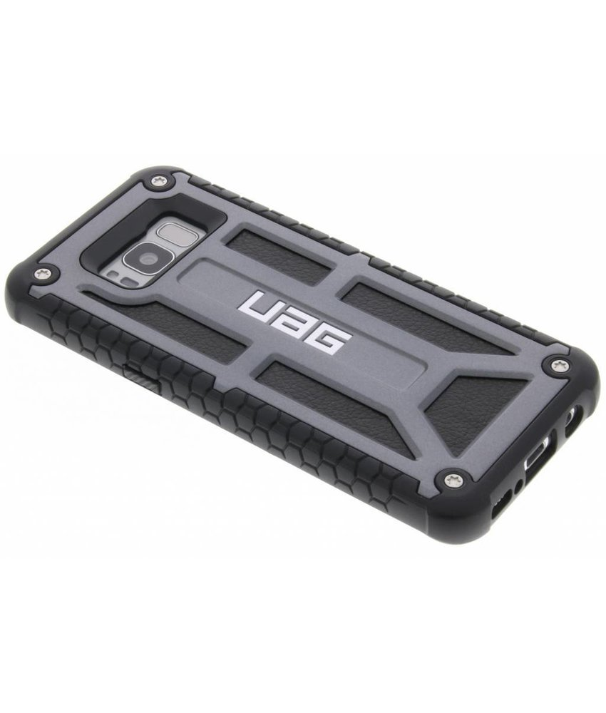 UAG Monarch Backcover Samsung Galaxy S8