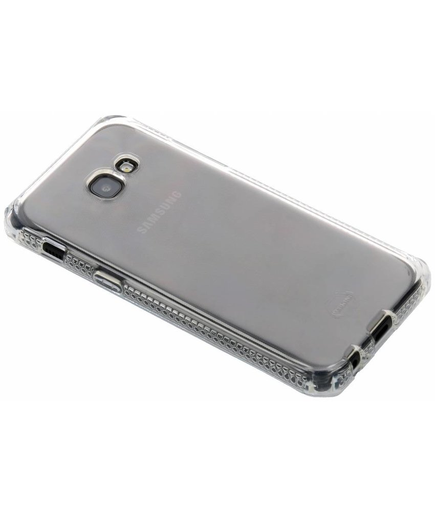 Itskins Transparant Spectrum Case Samsung Galaxy A5 (2017)