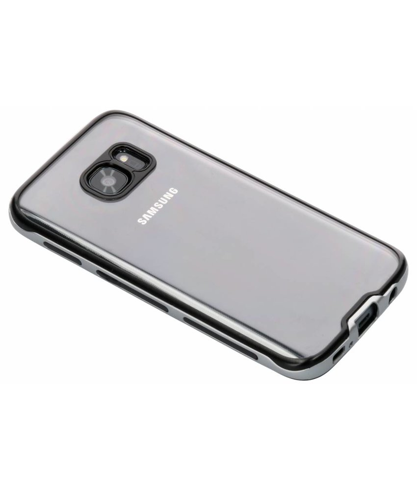 Itskins Grijs Venum Reloaded Case Samsung Galaxy S7
