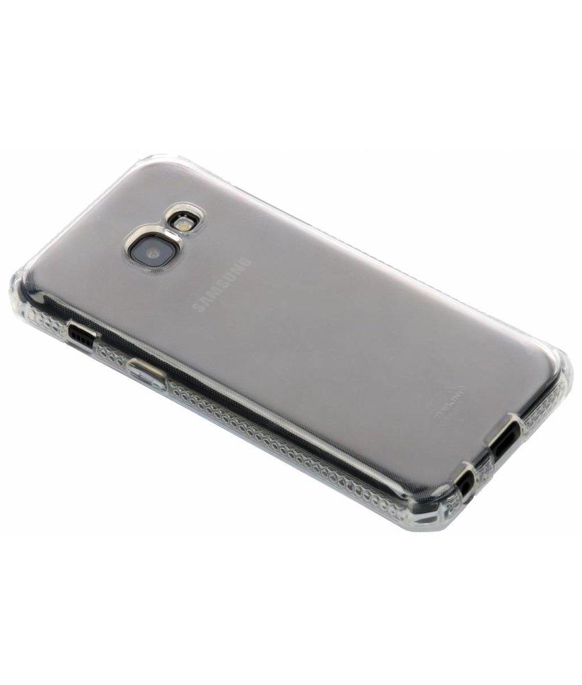 Itskins Transparant Spectrum Case Samsung Galaxy A3 (2017)