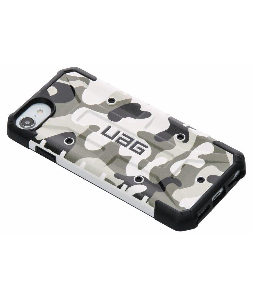 UAG Camouflage Wit Pathfinder Case iPhone 8 / 7 / 6s / 6