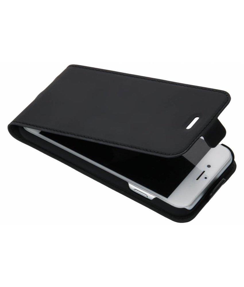 Be Hello Flipcase iPhone 8 / 7 / 6s / 6