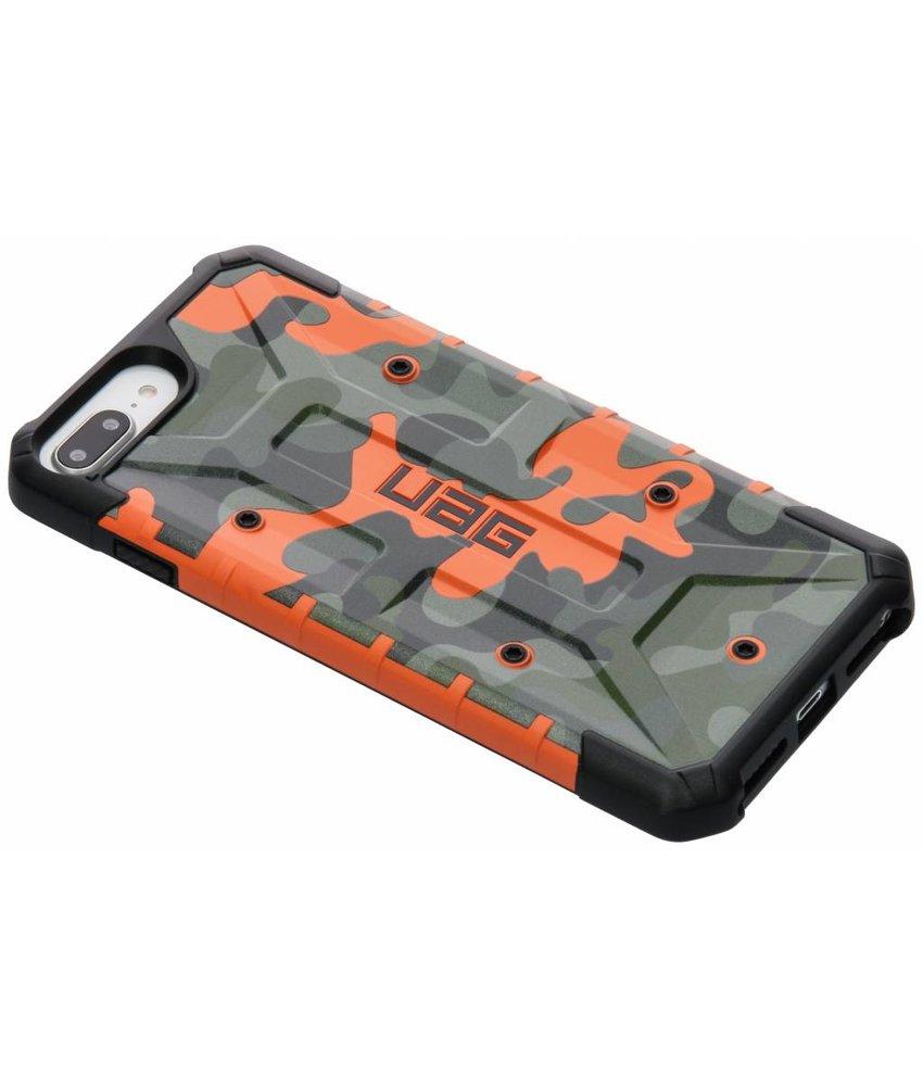 UAG Pathfinder Case iPhone 8 Plus / 7 Plus / 6(s) Plus