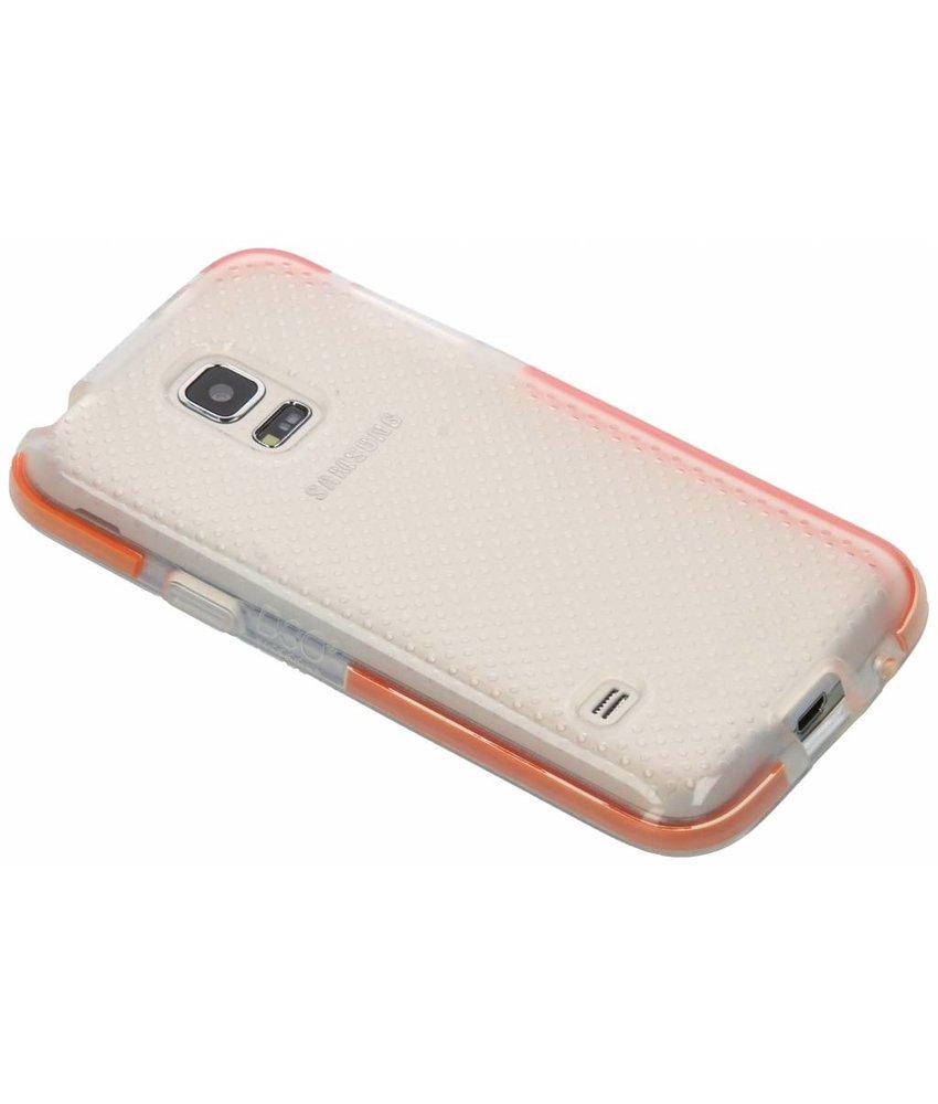 Tech21 Transparant Impact Mesh Samsung Galaxy S5 Mini