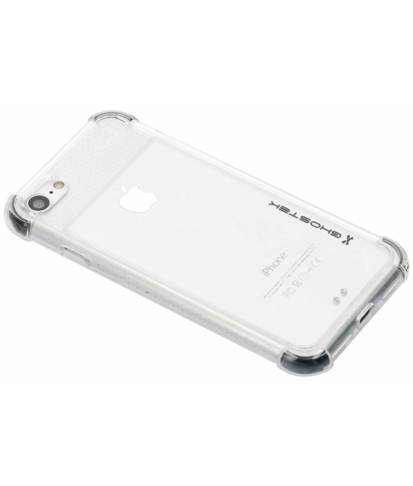 Ghostek Transparant Cover T2 iPhone 8 / 7