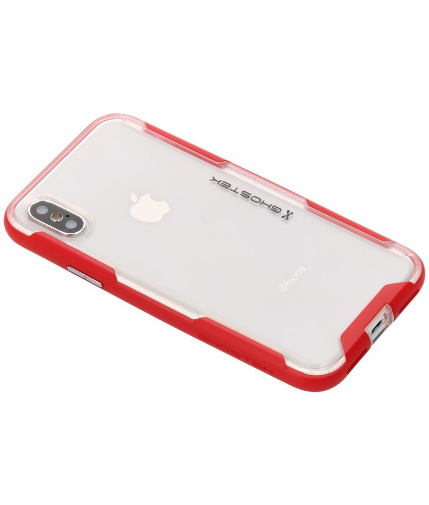 Ghostek Rood Cloak3 Case iPhone Xs / X