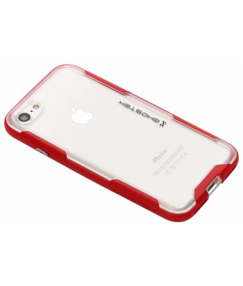 Ghostek Rood Cloak3 Case iPhone 8 / 7