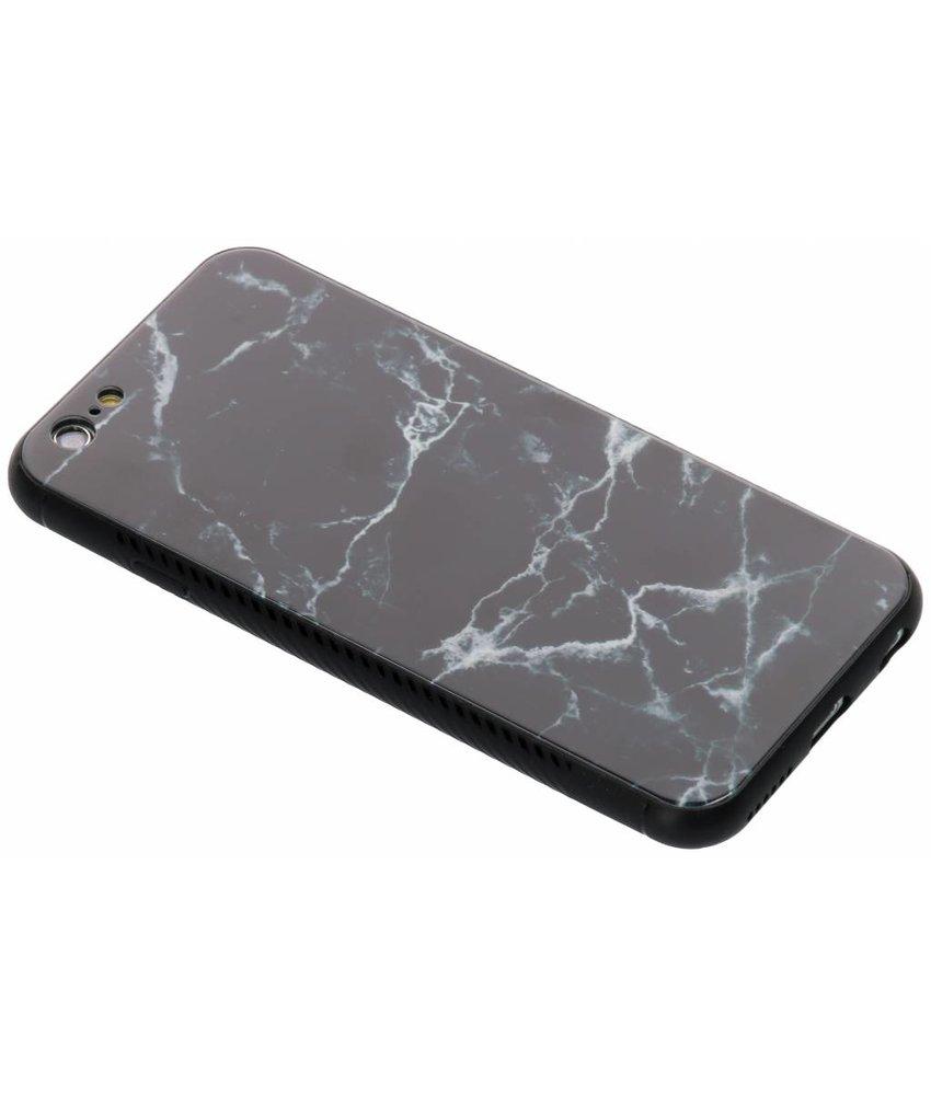 Design Glazen Backcover iPhone 6 / 6s