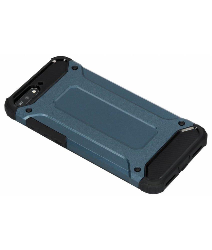 Rugged Xtreme Case Huawei Y6 (2018)