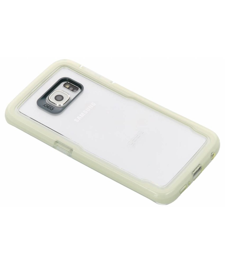 Gear4 Wit D3O® IceBox WhiteIce Samsung Galaxy S6 Edge