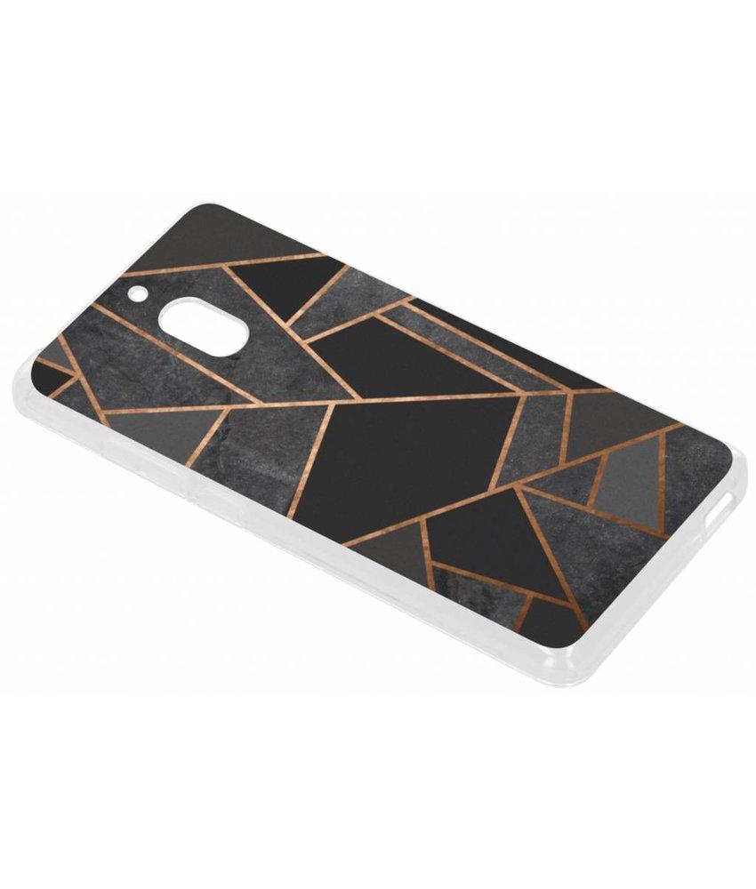 Design Backcover Nokia 2.1