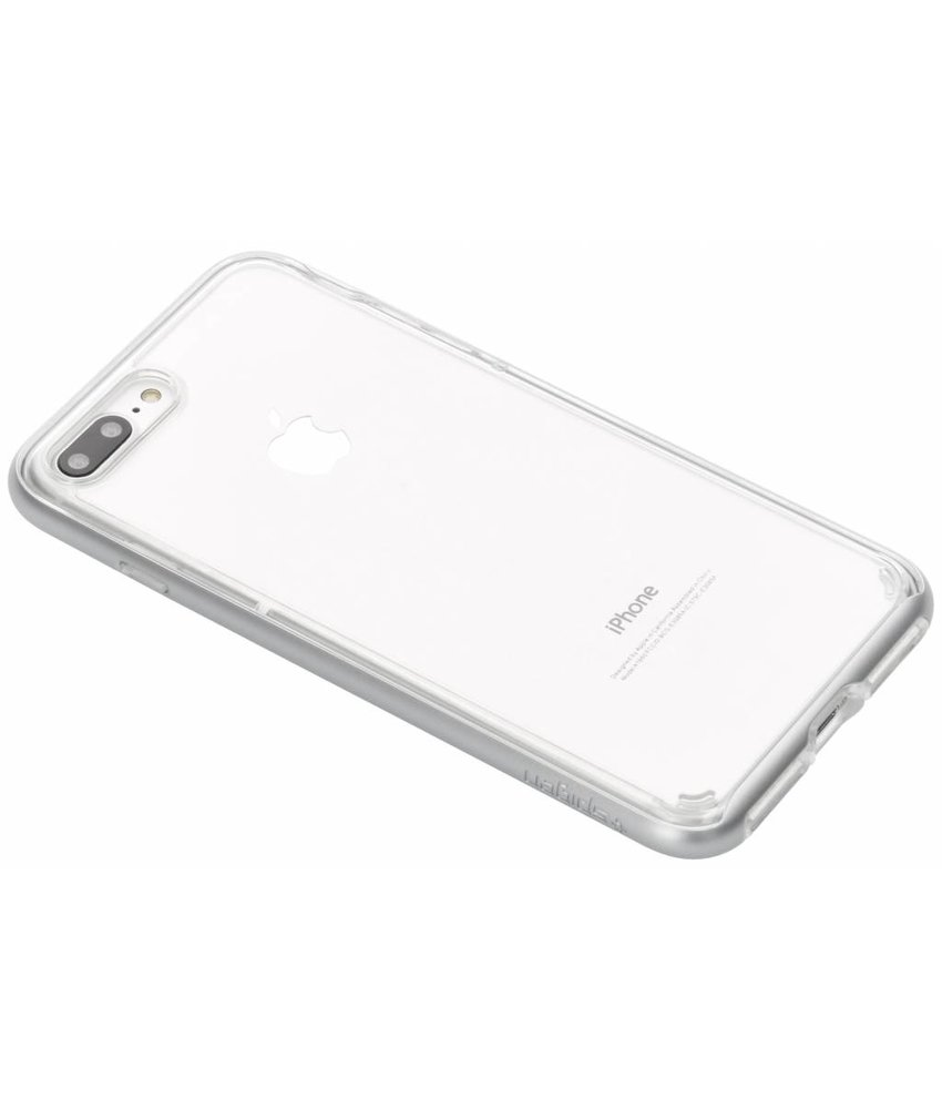 Spigen Neo Hybrid Crystal 2 Backcover iPhone 8 Plus / 7 Plus