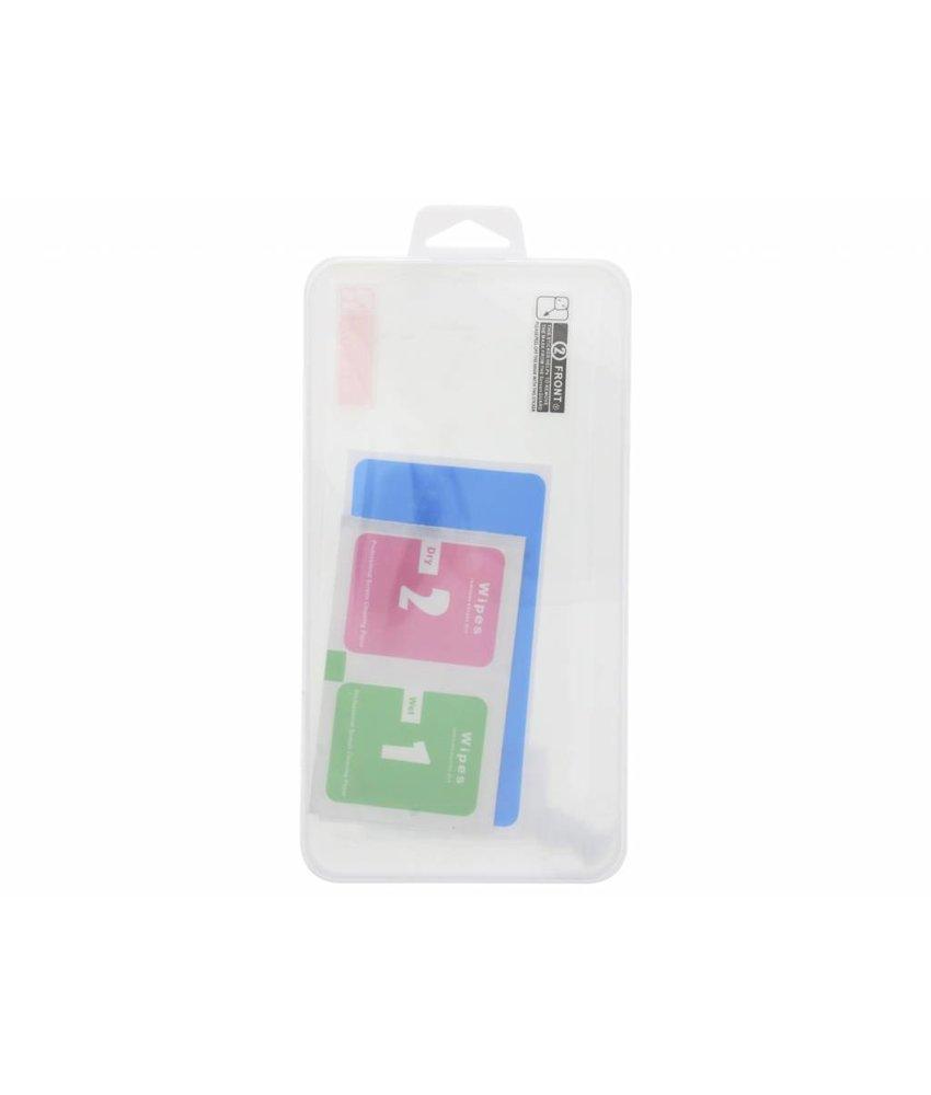 Duo Pack Anti-fingerprint Screenprotector Galaxy Note 9