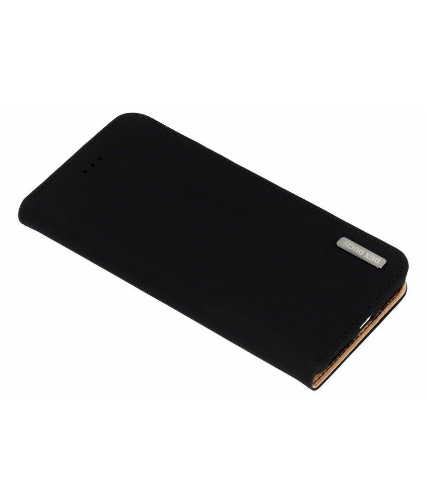 Dux Ducis Genuine Leather Booktype iPhone 8 Plus / 7 Plus