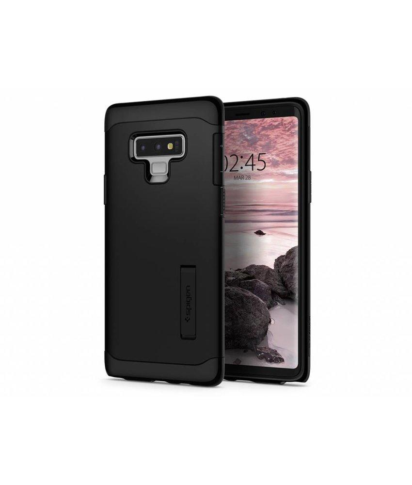 Spigen Slim Armor Backcover Samsung Galaxy Note 9
