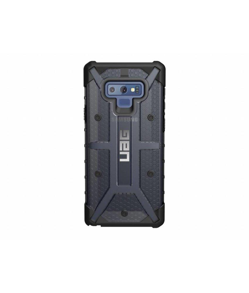 UAG Grijs Plasma Case Samsung Galaxy Note 9