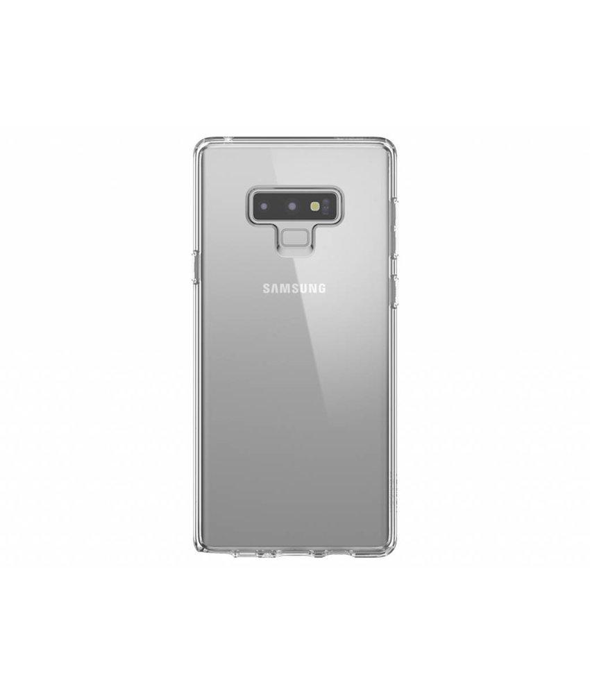 Spigen Transparant Ultra Hybrid™ Case Samsung Galaxy Note 9
