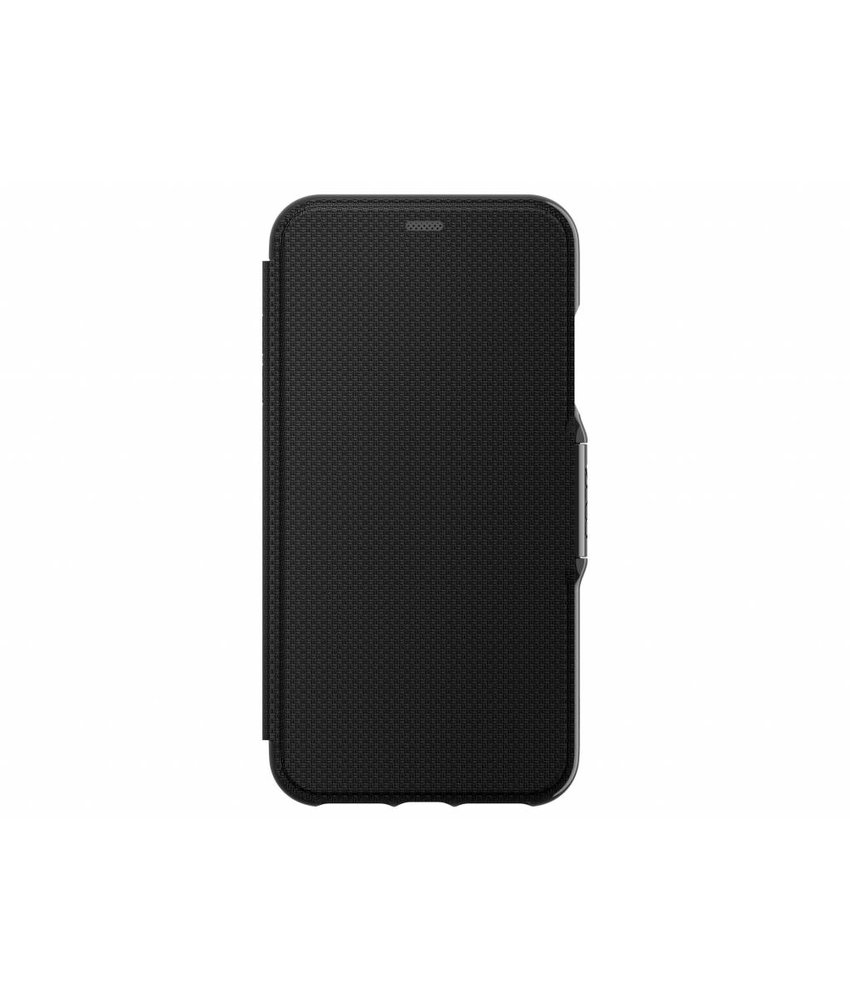 Gear4 Oxford Booktype iPhone Xs Max