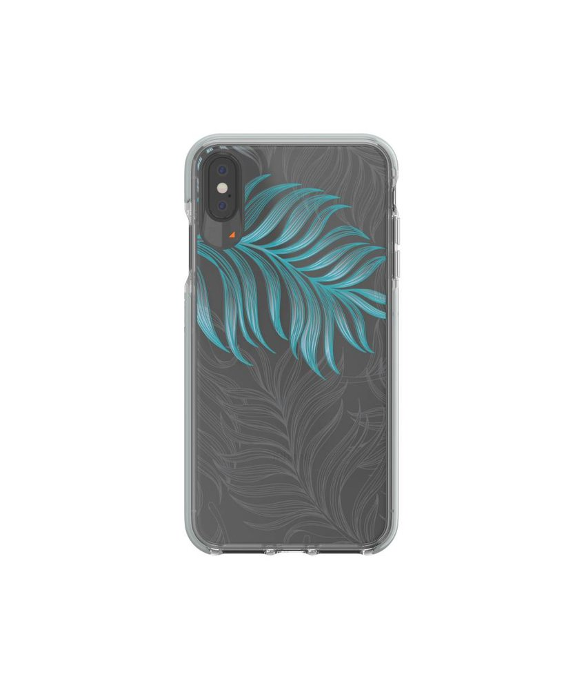 Gear4 Victoria Backcover iPhone Xs Max