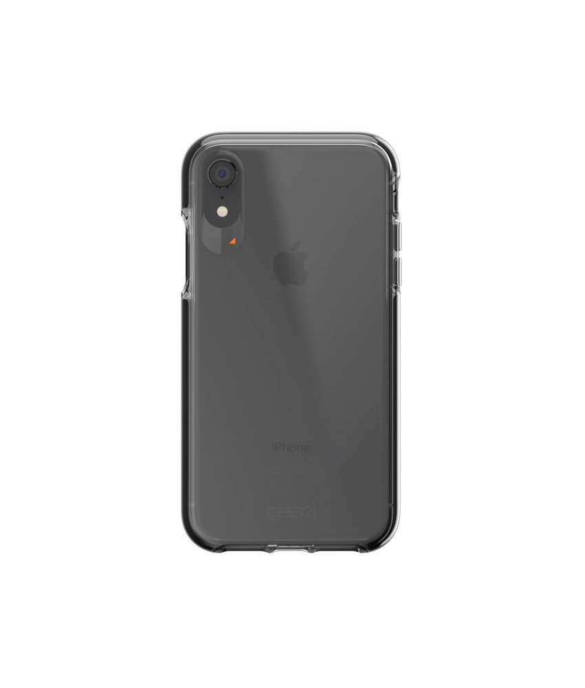 Gear4 Piccadilly Backcover iPhone Xr