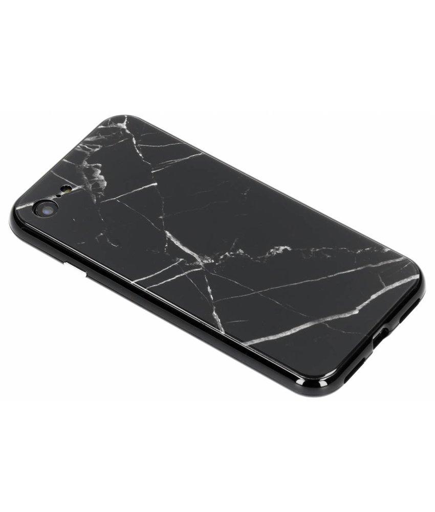 Selencia Design Magnetisch Backcover iPhone 8 / 7