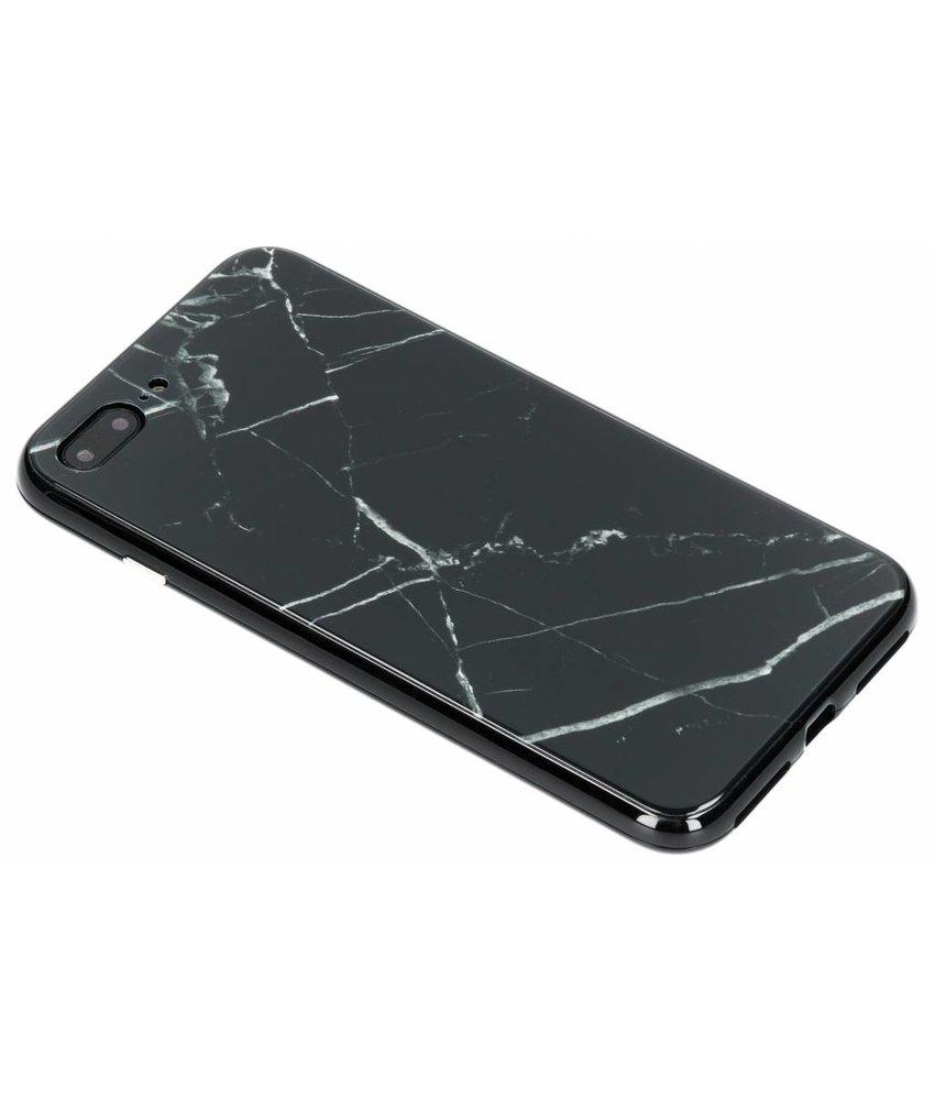 Selencia Design magnetisch hoesje iPhone 8 Plus / 7 Plus