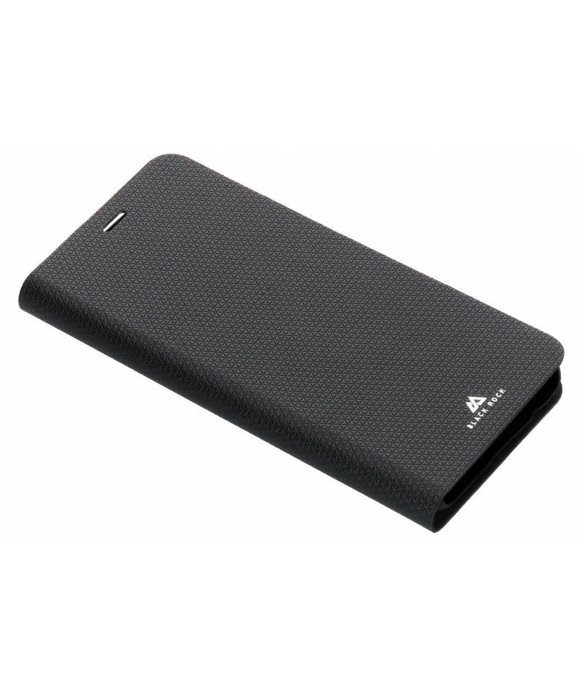 Black Rock Standard Booktype Samsung Galaxy A6 (2018)