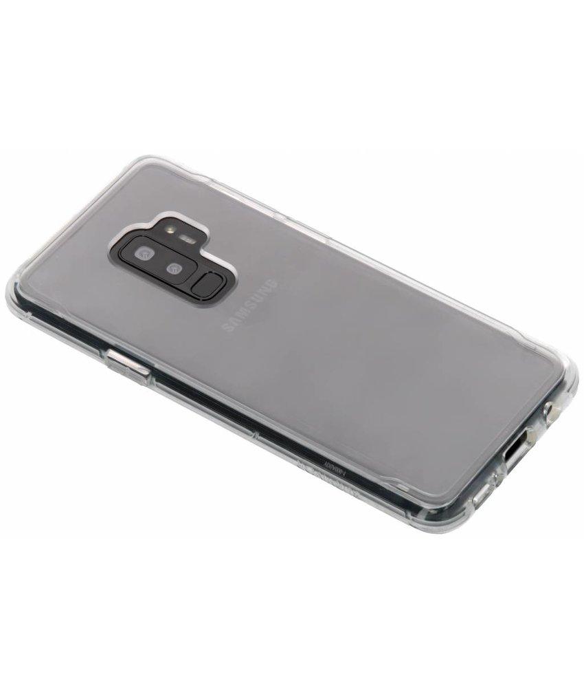 Griffin Transparant Survivor Clear Case Samsung Galaxy S9 Plus
