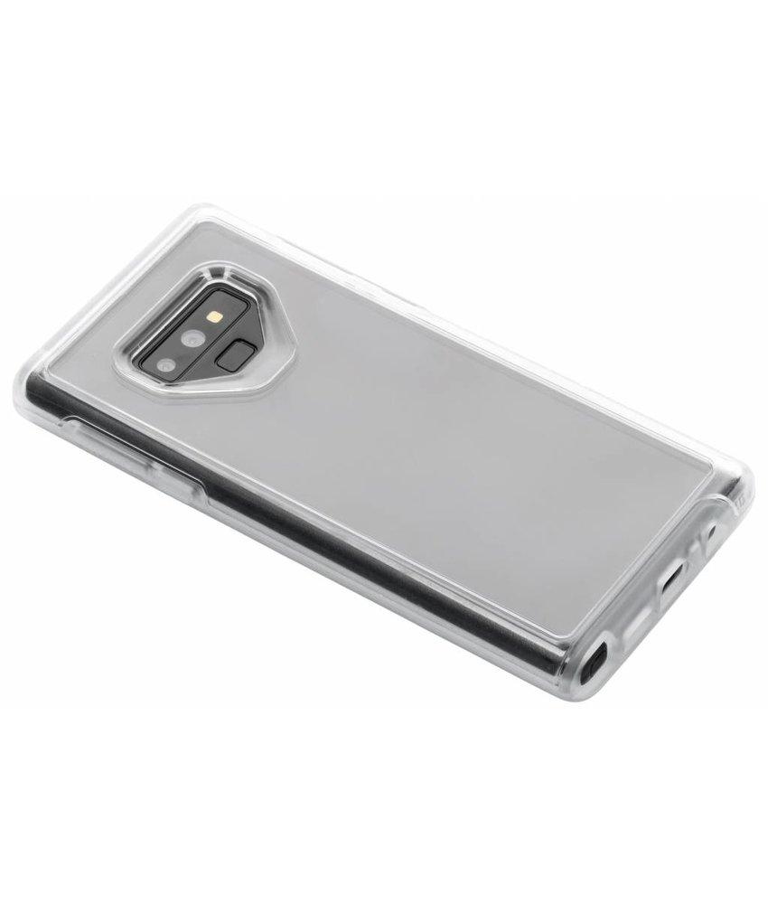 OtterBox Transparant Symmetry Case Samsung Galaxy Note 9