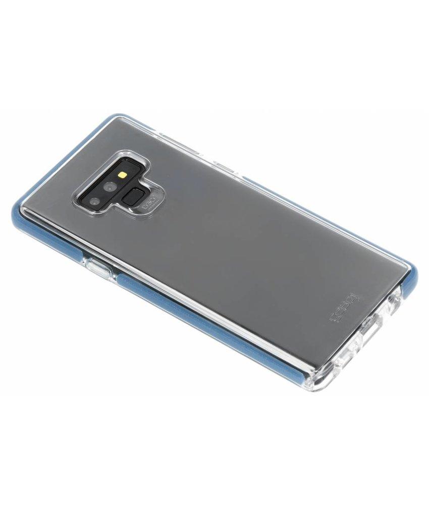 Gear4 Blauw D3O® Piccadilly Case Samsung Galaxy Note 9
