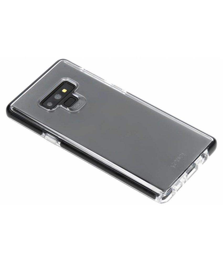 Gear4 Zwart D3O® Piccadilly Case Samsung Galaxy Note 9