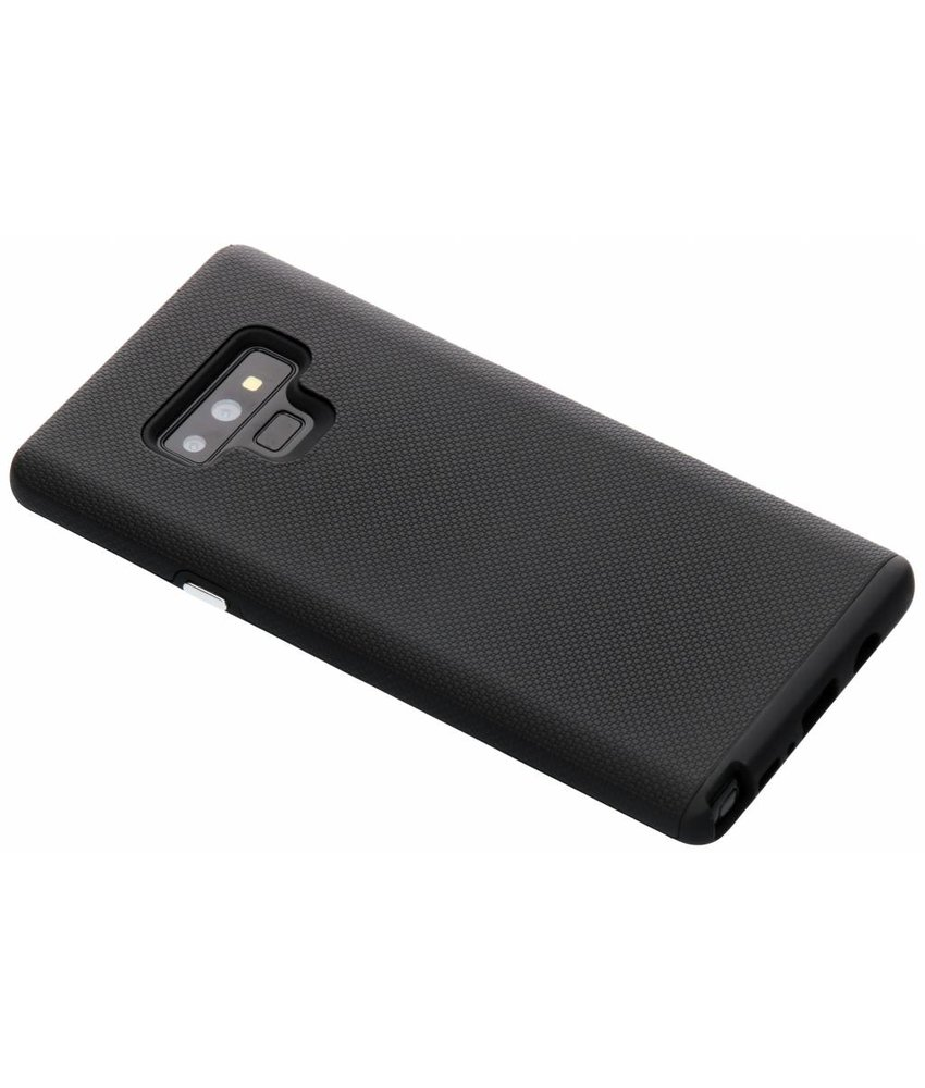 Accezz Xtreme Hardcase Backcover Samsung Galaxy Note 9
