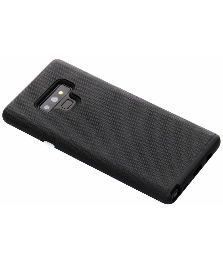 Accezz Zwart Xtreme Cover Samsung Galaxy Note 9
